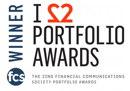 FCS-Portfolio-Awards-News-Winner.jpg