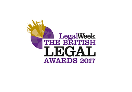 British Legal Week Awards 2017.jpg