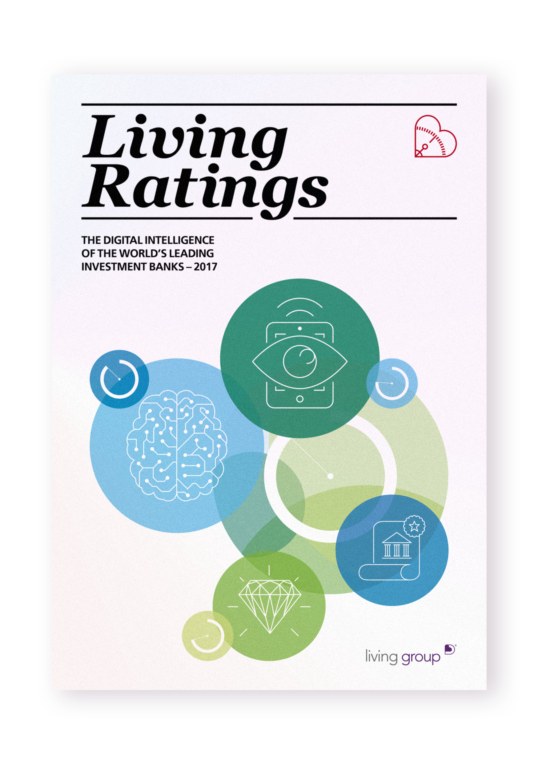 15991_Living_Ratings_Investment Banks_2017_Cover.png (1)