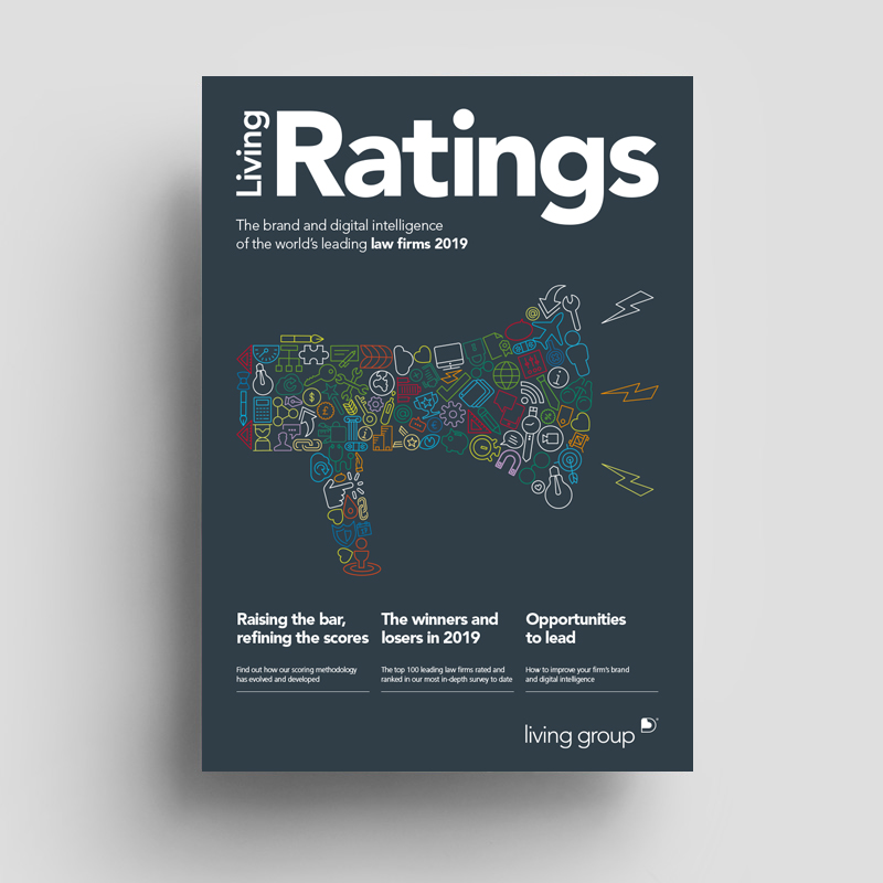 ratings_law_firm_2019_cvr_800x800.jpg