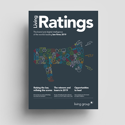 Living Ratings Law Cover 2019.jpg
