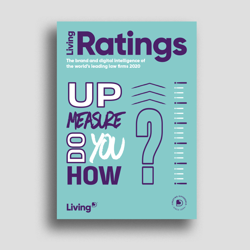 Living Ratings Of Law 2020